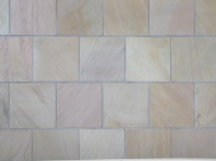 NATURAL SPLIT HIMALAYAN SANDSTONE PAVERS SALE <br/> $29.75m2 inc GST