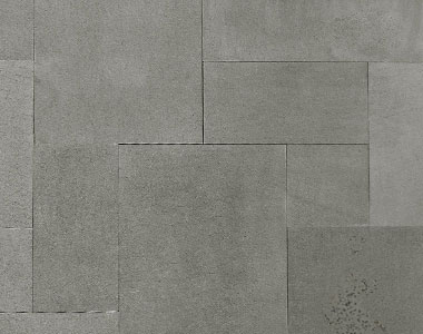 French pattern tiles adelaide bluestone pavers melbourne basalt paving sydney charcoal grey tiling