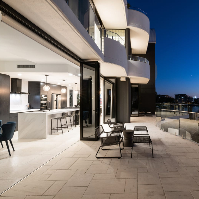 french pattern pavers in melbourne