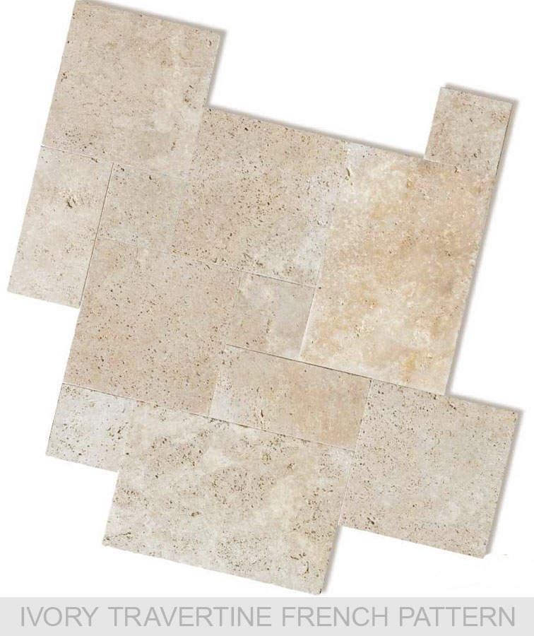 white travertine pavers cheap stone cream tiles melbourne tiling and geelong paving discount french pattern