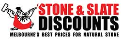 Stone & Slate Discounts cheap pavers, natural tiles, stack stone and more!
