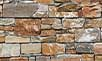 melbourne stone cladding wall feature retaining walls rock