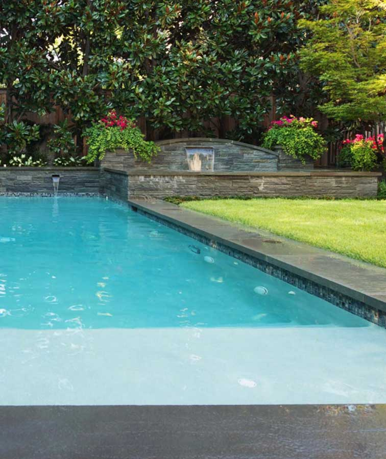 cheap grey pool tiles brisbane dark pavers melbourne sale adelaide wholesale tiling