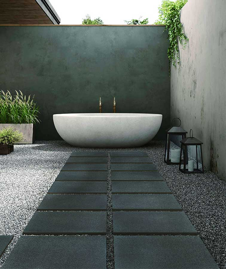 grey pavers natural stone paving ideas melbourne bunnings pavers national tiles beaumont