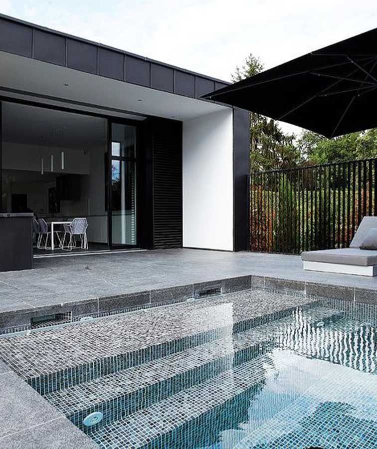 charcoal pavers melbourne wholesale beaumont tiles bathroom