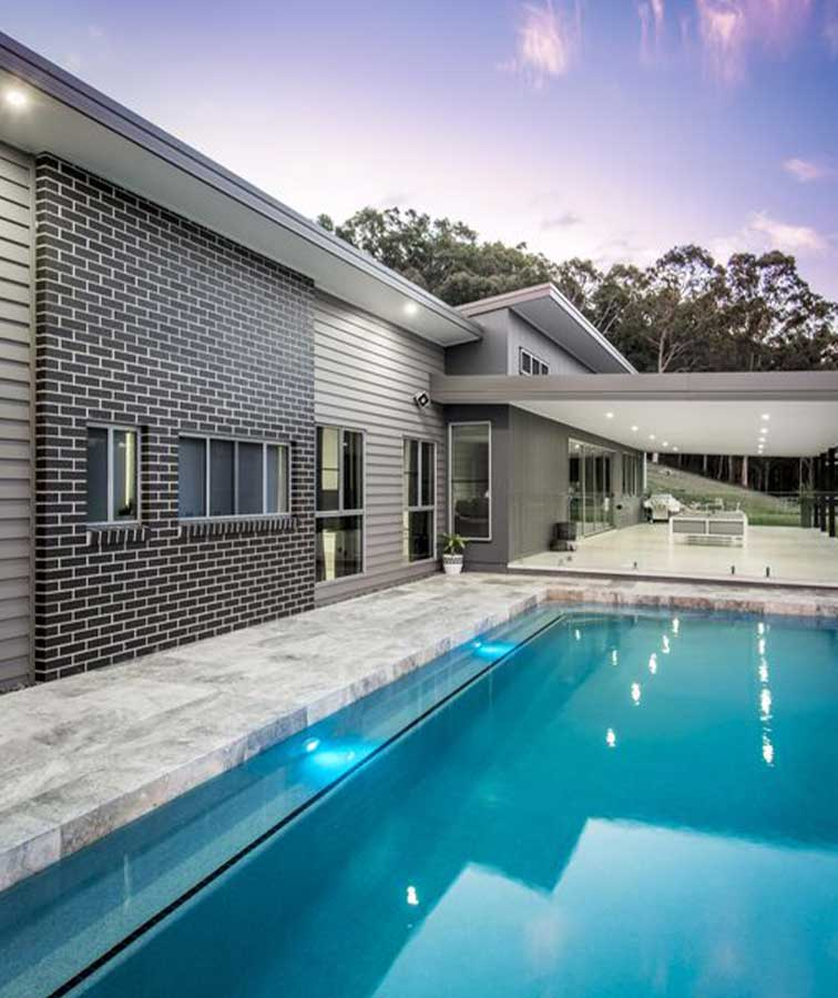 cheap travertine tiles adelaide wholesale pool coping coffs harbour pools newcastle paving bunnings