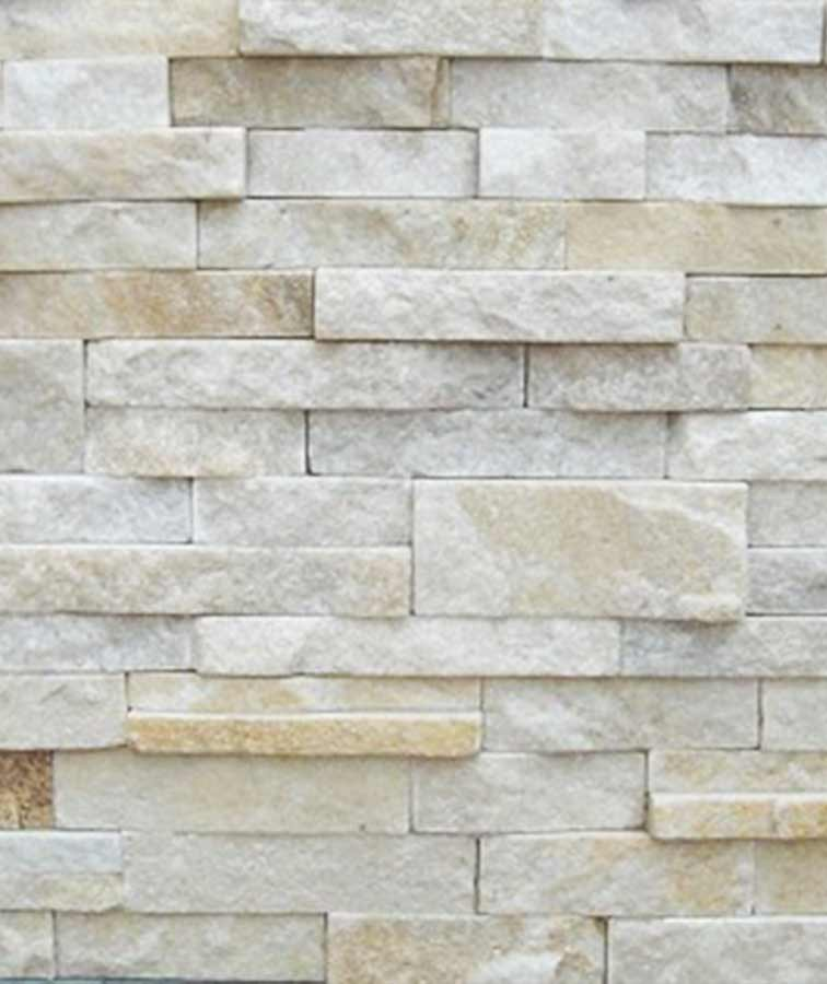 stack stack sydney stone wall feature veneer cladding