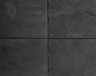 black tiles sydney charcoal pavers melbourne concrete paving adelaide
