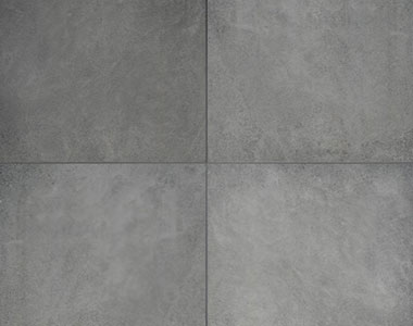 Sale basalt paving melbourne bluestone tiles canberra grey path sydney cement tiles cheap