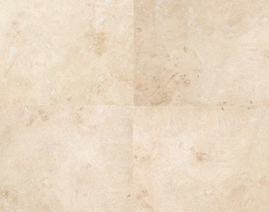 Honed Ivory Sandstone Pavers