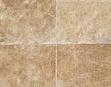 Noce Travertine Tiles & Pavers