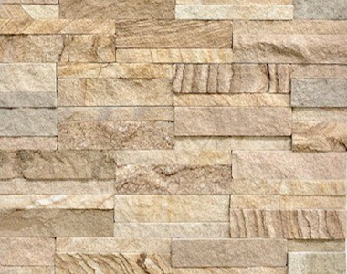 Brisbane Wall Cladding Stone Tiles Veneer