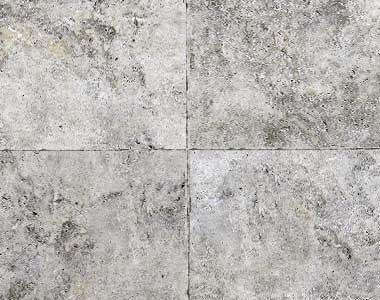 grey pool coping sydney cheap gray pavers brisbane silver travertine paving melbourne