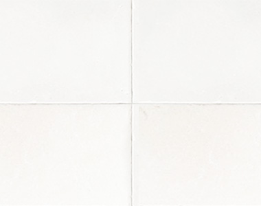White pavers melbourne, white tiles sydney, cream paving melbourne light tiling marble