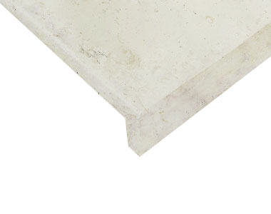 white pool coping melbourne rebate stone tiles light stone step treads