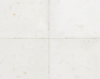 Shell Limestone White Tiles & Pavers