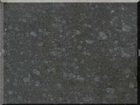 Granite Pavers and Tiles