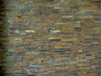 Stacked Stone Wall Cladding Melbourne