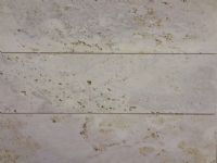 Travertine, Marble Pavers, Tiles