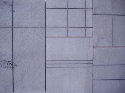 Ashlar Pattern Bluestone Pavers French Pattern Bluestone