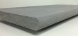 Chinese bluestone bullnose pool coping