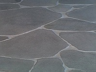 bluestone crazy paving, bluestone flagstone paving