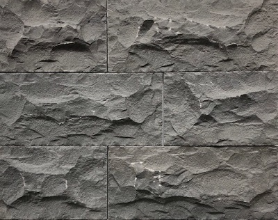 Bluestone Wall Cladding Bluestone Natural Split Wall