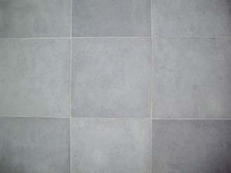 Chinese Bluestone Pavers, Cheap Bluestone Pavers, Cheap Bluestone Tiles