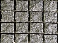 Cobblestone Pavers Sale