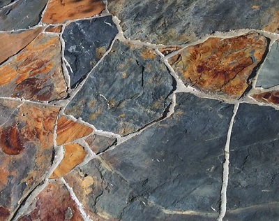 dark crazy paving cheap melbourne outdoor pavers natural stone tiles