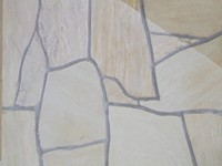 crazy paving sandstone, crazy paving, driveway pavers, outdoor pavers, flagstone, pool pavers, pool paving