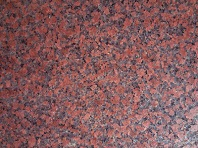 Honed Granite Tiles