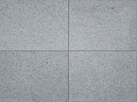Blue Stone Granite Pavers