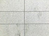 Arctic Grey Granite Pavers Sale