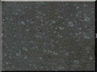 Black Honed Granite Tiles