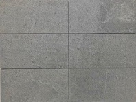 Grey Granite Pavers