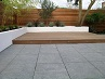 Flamed Granite Pavers
