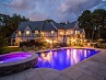 Summer Granite Pool Pavers