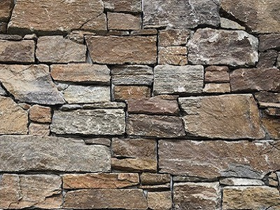 STACKED STONE CLADDING SALE <br/> <font color='red'>From $48m2 inc GST</font>
