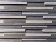 bluestone wall cladding, stone wall cladding, stone wall