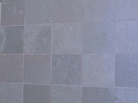 Blue Limestone Pavers