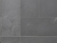 Graphite Grey Limestone Pavers