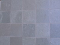 Limestone Pavers and Tiles