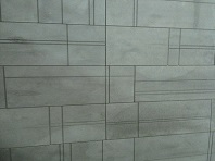 Harkaway Bluestone Laser Cut Tiles