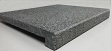 Granite Pool Coping Drop Face Tiles