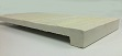 White Sandstone Pool Coping Tiles