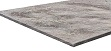 Tumbled Pool Coping Tiles Silver Oyster Travertine