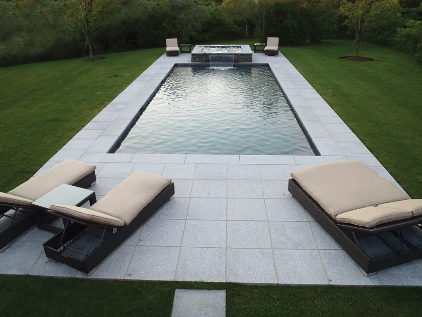 Bluestone Pavers Melbourne Sandstone Pavers Sandstone Tiles Stack - Bullnose tiles for pools