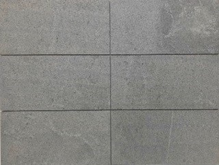 Grey Pool Pavers