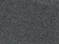 Granite Pool Pavers